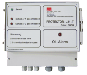 Protector J12
