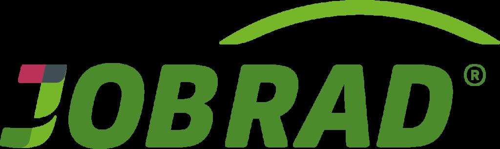 Logo JobRad