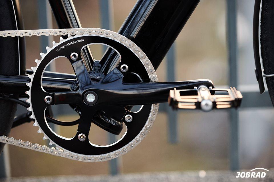 Jobrad Fahrräder